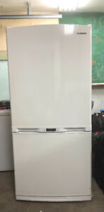 Samsung Fridge for sale. Great condition!