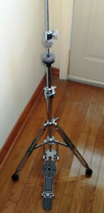 Sonor high-hat stand