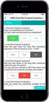 Mobile App Development. iOS/Android. Portfolio. App Programmer