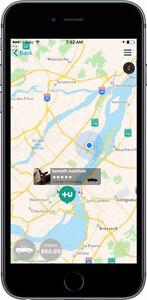 Mobile App Development. iOS/Android. Portfolio. App Programmer Edmonton Edmonton Area image 5