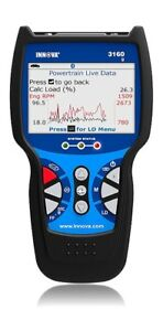 scanage OB2 check engine srs abs 10$