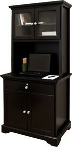 ***Looking to Purchase a BLACK Microwave Stand***