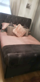 Brand new Sleigh and Monaco beds for sale!!!