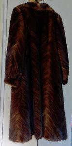 Mink Coat Holt Renfrew
