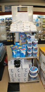 Moisture Absorbers for your RV! Windsor Region Ontario image 2