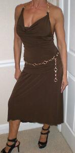 Bebe Dresses 4 Sale Windsor Region Ontario image 4