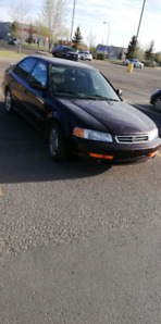 2000 acura MINT CONDITION