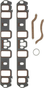 Ford Intake Manifold Gasket Set Lower-Victor Reinz-MS15172