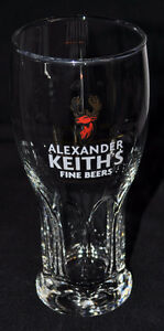 Branded Beer Glasses and Beer Pitchers Kingston Kingston Area image 4
