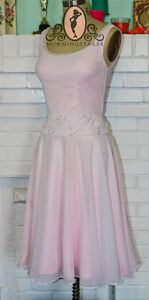 Looking for pink dress