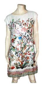 Robe parisienne-boutique en ligne vêtements seconde main