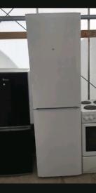 Full size beko fridge freezer
