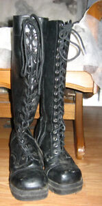 boots and shoes for sale,good deals! :)