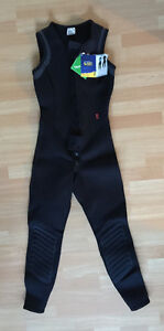 NEW! NRS Women's Farmer Jane Wetsuit -  Medium