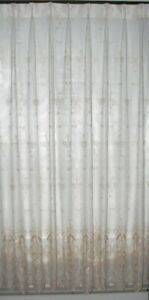 RIDEAUX-VALENCE/TRINGLES....CURTAINS-VALANCE/RODS