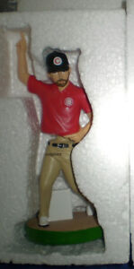 WANT - Vancouver Canadians Baseball Bobbleheads