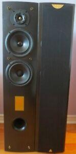 Triangle Zerius 202 Tower Speakers