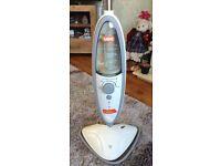 Vax floor cleaner ... Bargin