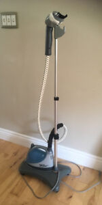 Fabric / Clothing Steamer / steam iron