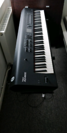 Roland in London | Electric Keyboards for Sale - Gumtree
