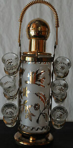 Vintage drink dispenser Kitchener / Waterloo Kitchener Area image 1