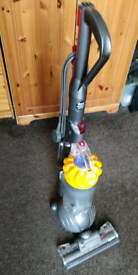 Dyson dc40 in excellent condition and good working order fully service