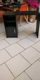 Free small desk