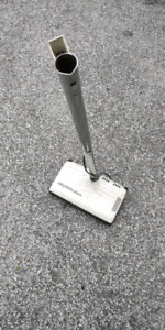 Beam Rugmaster Central Vac attachment