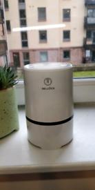 MELEDEN Air Purifier