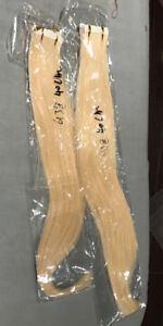 Tape Hair Extensions for sale