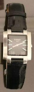 Like new Tissot T-Trend TXL Seven Chrono analog+digital watch
