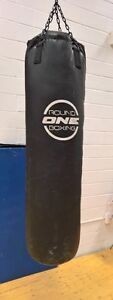 Punching bag Kitchener / Waterloo Kitchener Area image 1