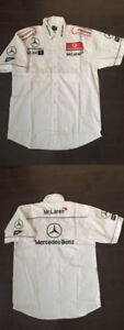 Sport Racing shirts for sale
