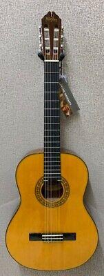 "Washburn C40 ""Cadiz"" Classical Series Nylon String Acoustic Guitar - Blem #AM50"