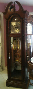 Grandfather Clocks Check Them Out London Ontario image 9