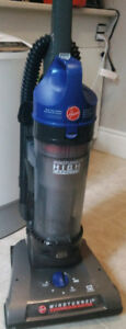 Hoover WindTunnel * 2 High Capacity Bagless Upright Vacuum * $75