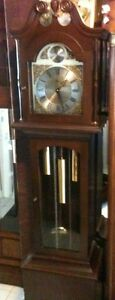 Grandfather Clock Collection - Worth the Drive to London Windsor Region Ontario image 2