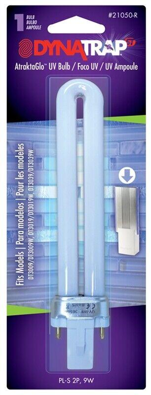 DynaTrap 21050-R Dynatrap UV AtraktaGlo Replacement Bulb for