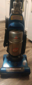 For Sale - Vacuum Cleaner