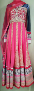 INDIAN OUTFITS FOR SALE