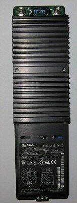 Vicor Flatpac 48v 2.1a 100w Power Supply - Ac-dc Autoranging Switcher Vi-lu4-ew