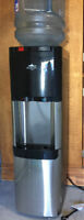 Moving Sale - Glacial Water Cooler