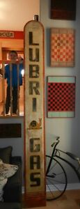 I buy SIGNS....Signs of all kinds!  Top $$$ paid antique vintage Kitchener / Waterloo Kitchener Area image 10