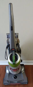 Bissell vacuum cleaner for sale