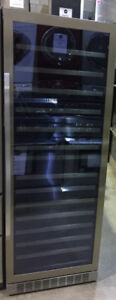 Silhouette select wine cooler