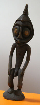 PNG Rare Form Ramu Figure was $149 now $79 Special sale