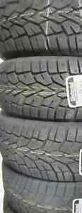 P215-65-16 Unused Tires Gislaved Nord Frost WINTER