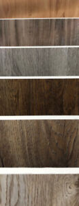 Flooring Sale: Hardwood, Engineered, Vinyl, Laminate, Carpet .