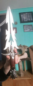 Specialty dagger for sale