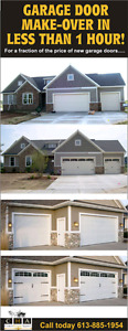SMART CURB APPEAL. SAVE $$$